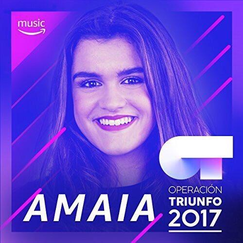 "Amaia Romero >> álbum ""Pero No Pasa Nada"" - Página 2 DWldWynWkAAOt3J"