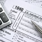 Getting ready to file your #taxes? Follow these tips from @IRStaxpros to help you find a credible tax prep office, and avoid #TaxScams: https://t.co/CoM38k7EUz #WednesdayWisdom