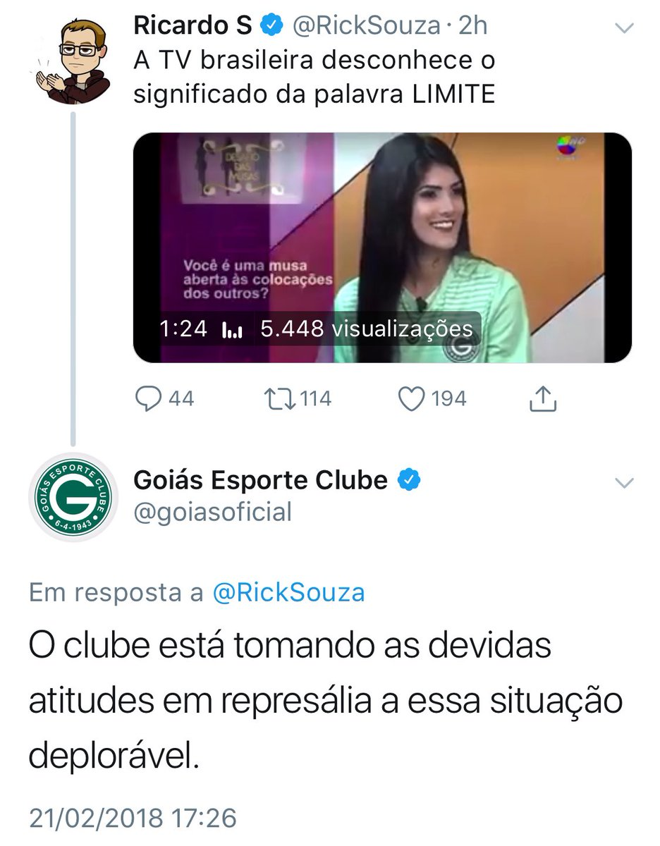 TACA O SELO https://t.co/o6zpGiWL0k