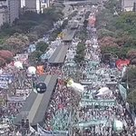RT @alfredemendoza: #cacerolazo #Marcha21F #21FYoV...