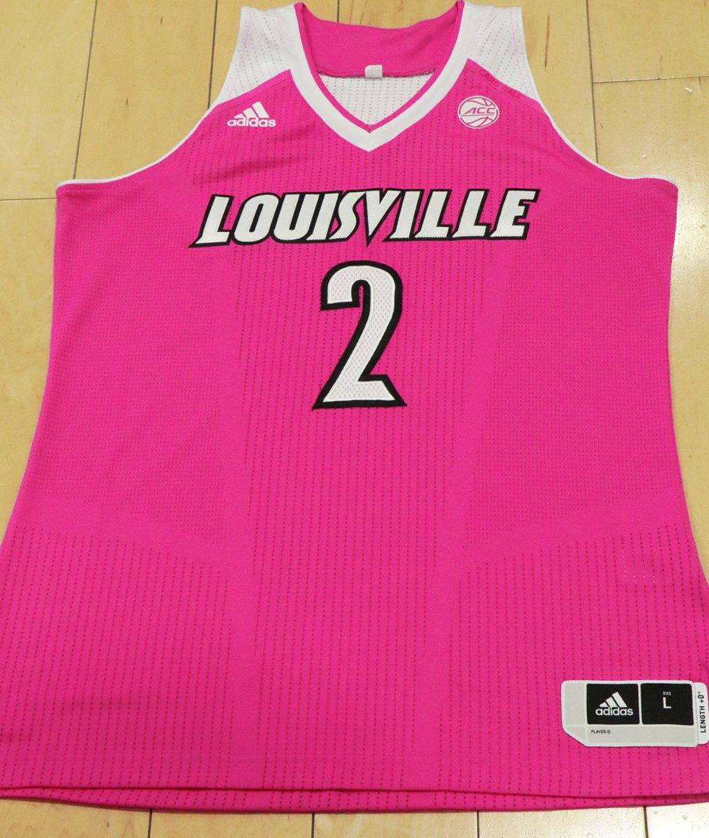 Louisville WBB on Twitter: \