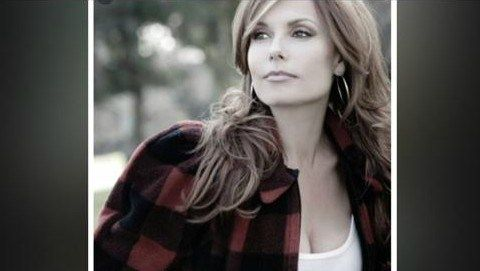 Catching up with Tracey Bregman, star of 'The Young and The Restless' for 35 years https://t.co/4XR2wmdvaA