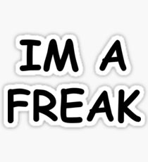 @amyblack_ellie Baby I stay Horny https:...