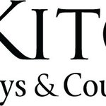#Thanks to Kitch Attorneys & Counselors for their generous sponsorship of our Celebrate the Center event!  https://t.co/1bH6x0VQQn