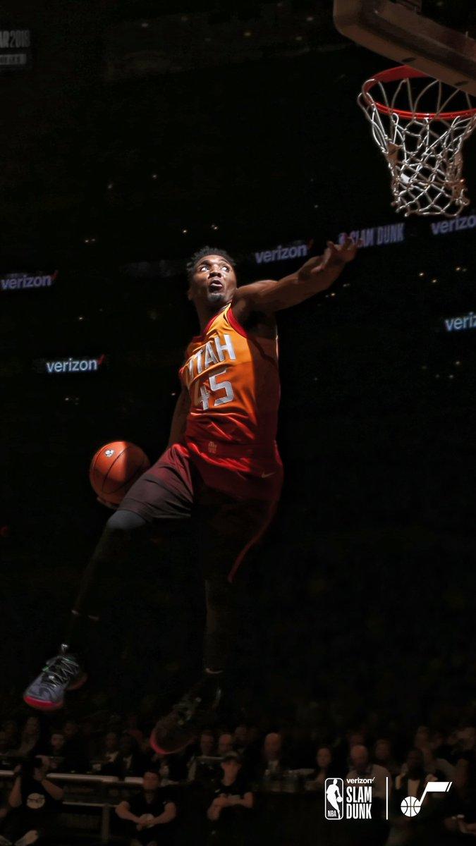 Utah Jazz On Twitter Happy WallpaperWednesday