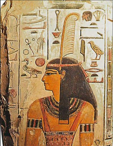 The evolution of memory systems : ancestors, anatomy,