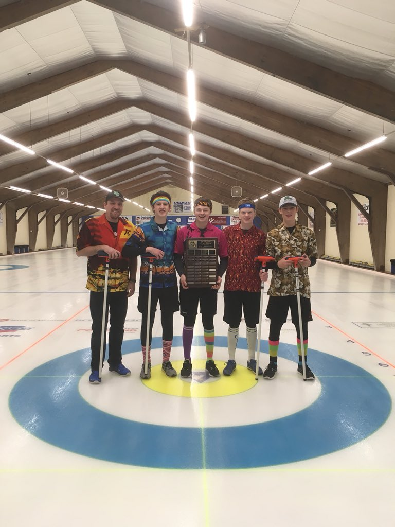 These guys!! #wcssaa novice curling champs!! Congrats to your @WOCarpeDiem novice team on an undefeated season!! #hurryhard #worocks<br>http://pic.twitter.com/4H7CCk07F4