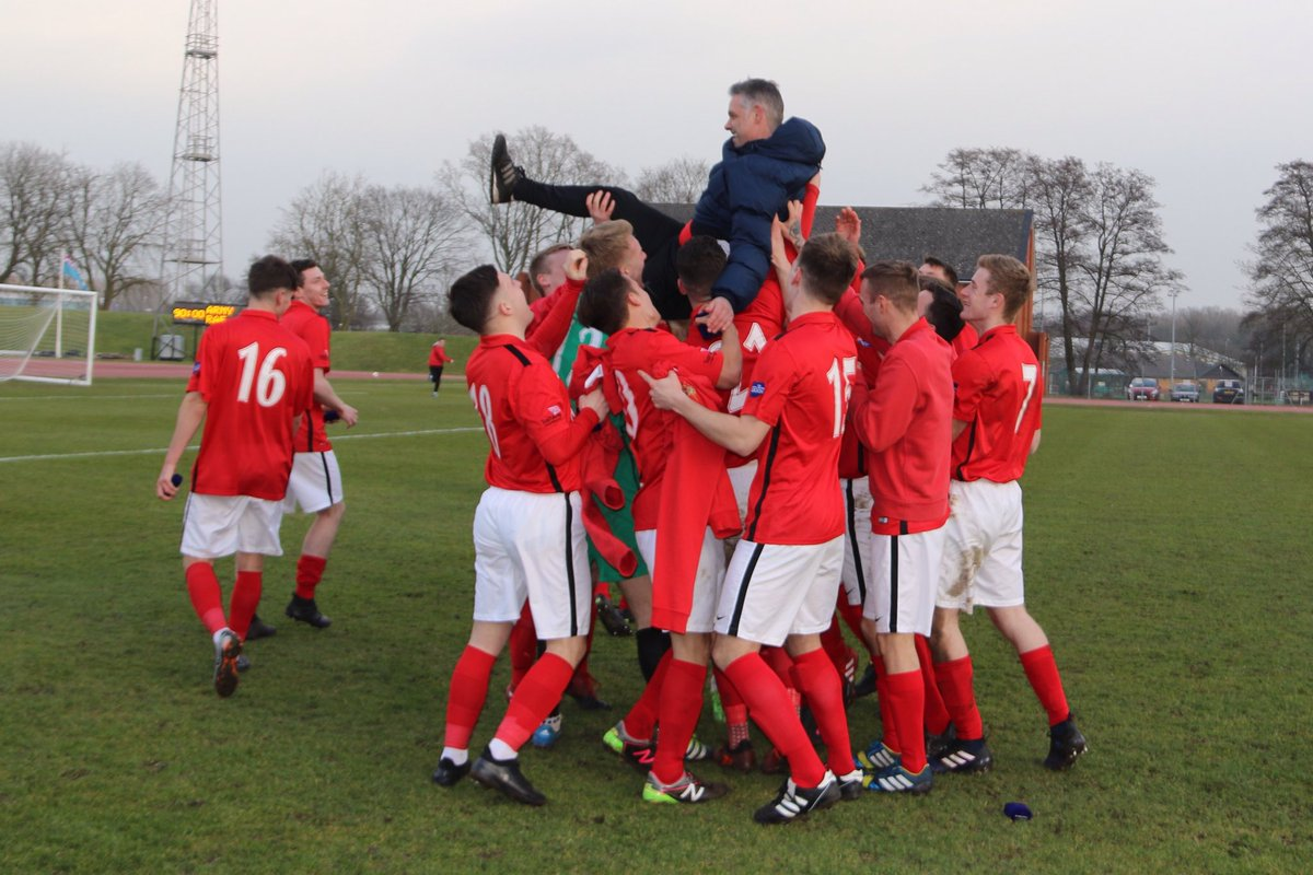 Again thx for the invitation, FYI all photos from your big day now on FB      Oxhey Jets Fc  JRE