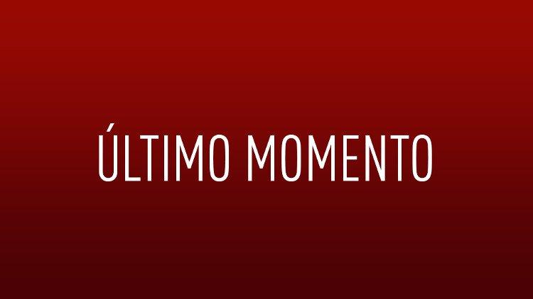 Ataque contra la Embajada de EE.UU. en la capital de Montenegro. Hay ya un muerto confirmado https://t.co/Xt5uprQHwv