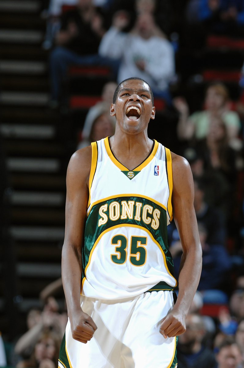 82c6d8a10 kd will make his return to seattle for preseason game vs kings in october