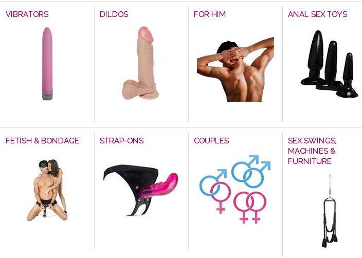 Sex Toys In Surat Buy Online Sex Toy Store