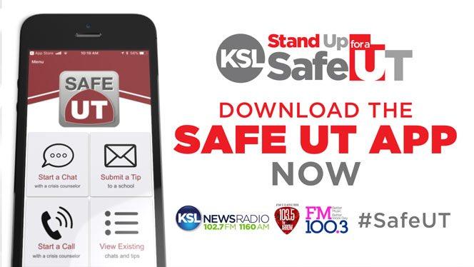 download us