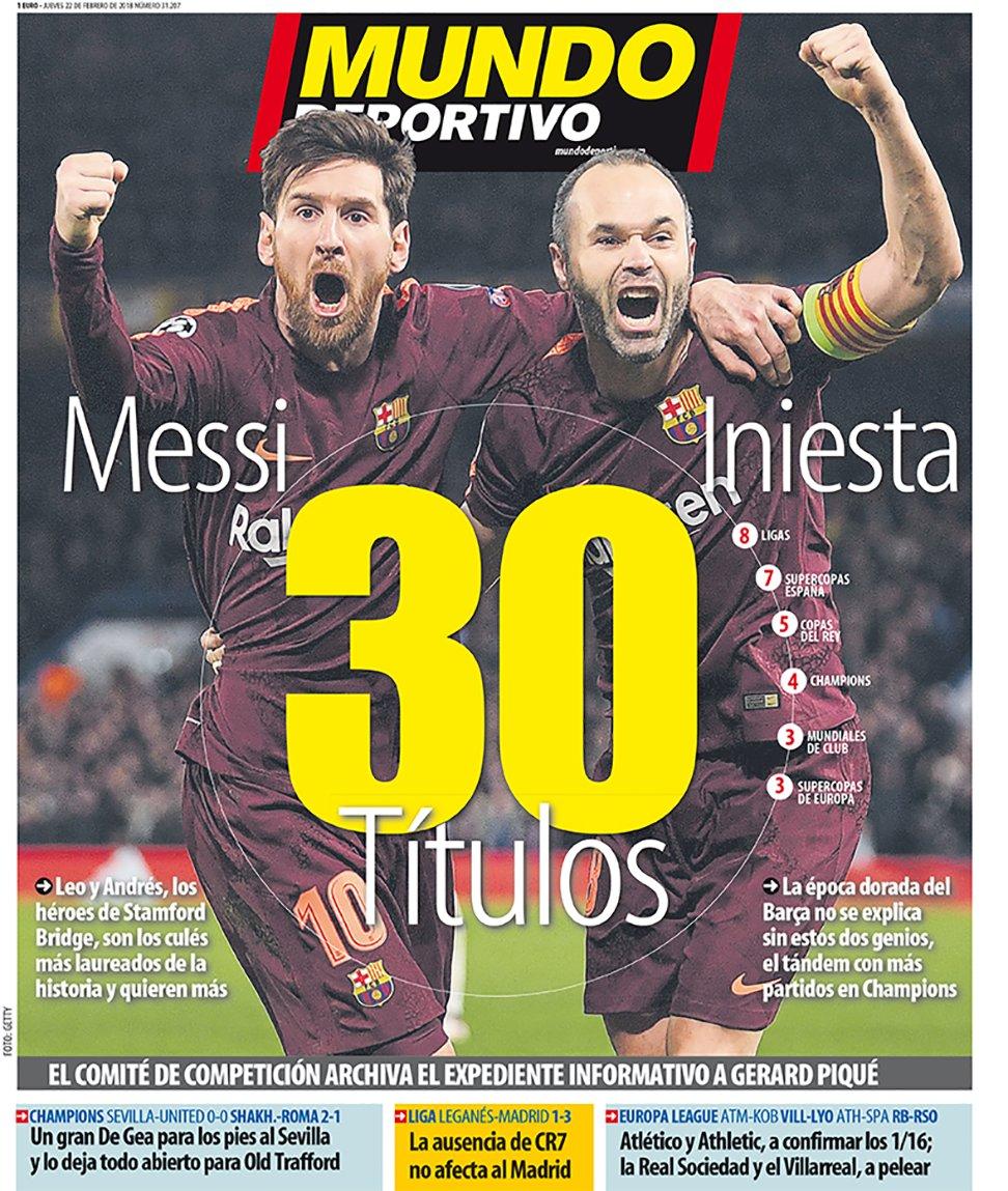 FCBarcelone 🇫🇷's photo on Messi