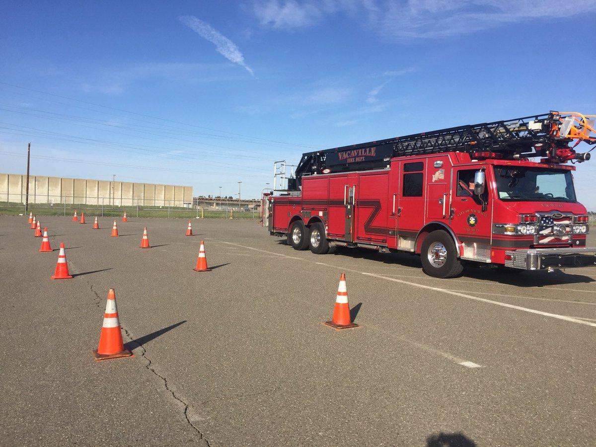 Vacaville Fire Dept (@VacavilleFire) | Twitter