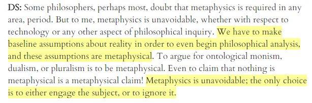 Platon 1996
