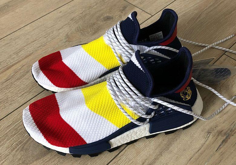 1b7c9b5a8143a Sneaker News on Twitter