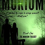 RT Read MORIUM If you had the power to avenge yourself... would you? 💥 https://t.co/IKbUHyTl4i @writing_novel #IARTG #FREE #Kindleunlimited