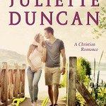 """""""Tender Love""""  by Juliette Duncan #CR4U  https://t.co/vmpvfZEYhm"""