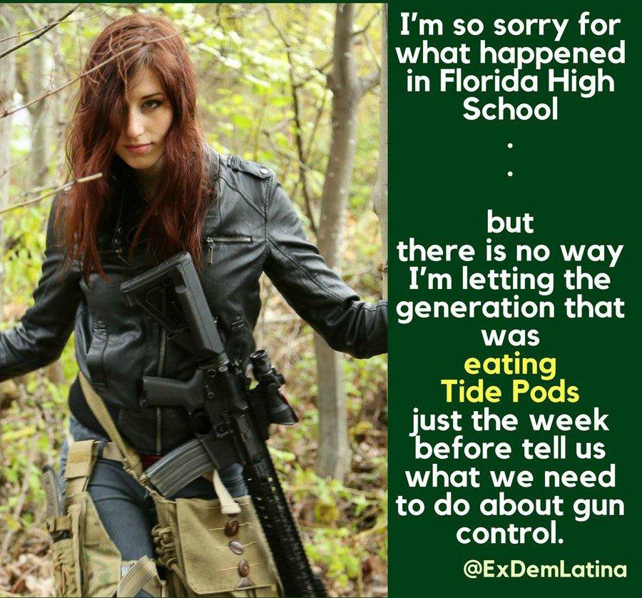 @MsMary202 @coxstephanie18 @Education4Li...