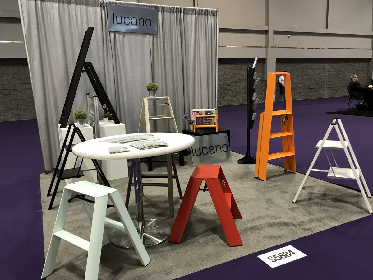 Fabulous Hasegawa Ladders Hasegawa Usa Twitter Caraccident5 Cool Chair Designs And Ideas Caraccident5Info