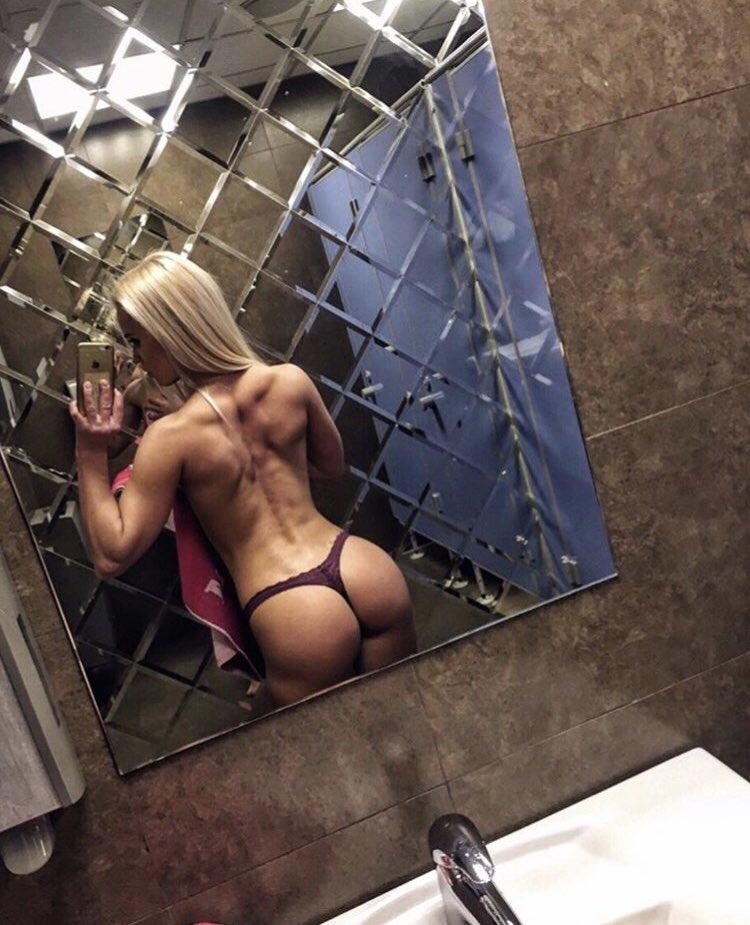 Досуг секс казань link forum