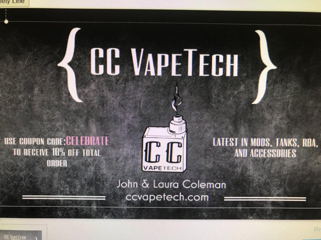 cc shop coupon