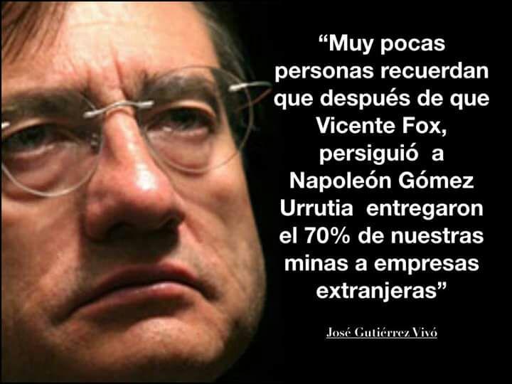 Dice Gutierrez Vivo. https://t.co/cocmIO...