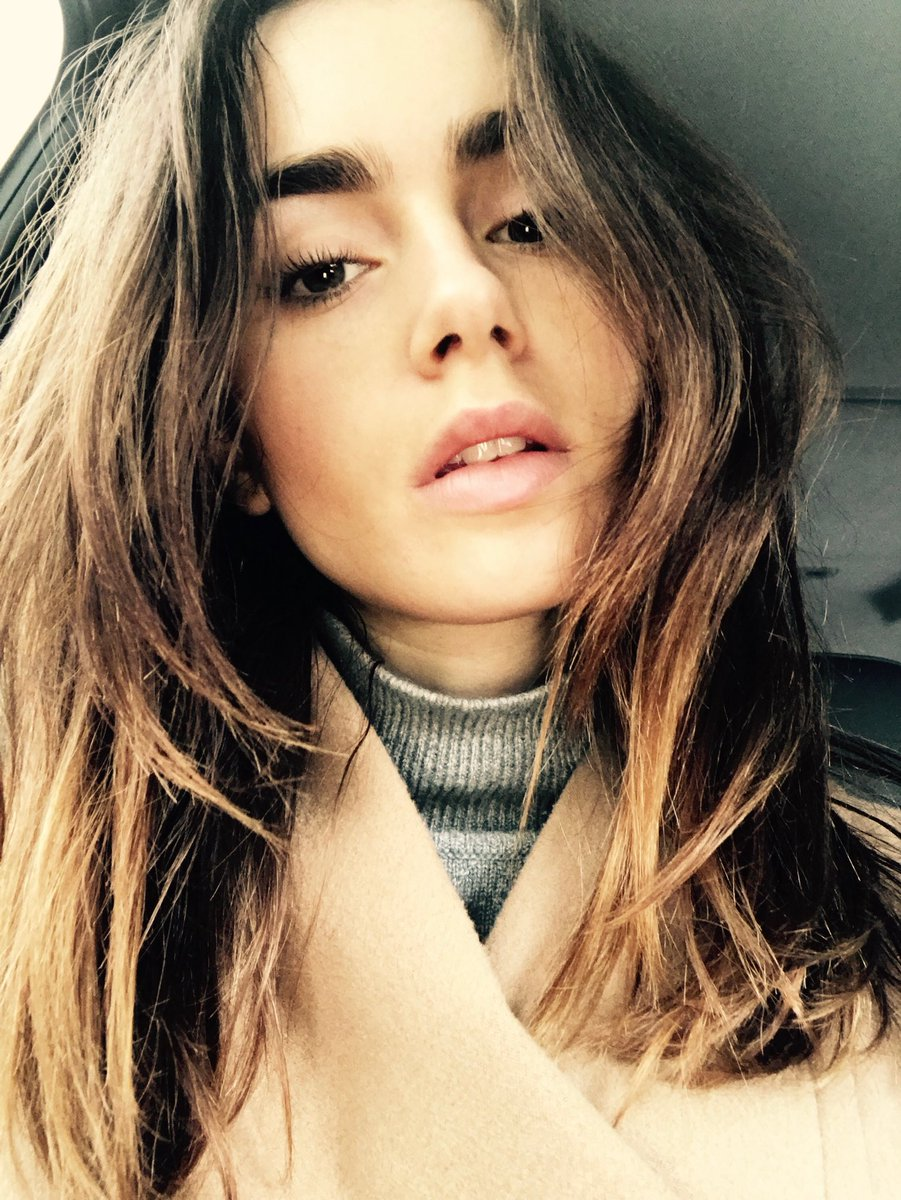 Twitter Lily Collins naked (98 photos), Ass, Cleavage, Selfie, swimsuit 2015
