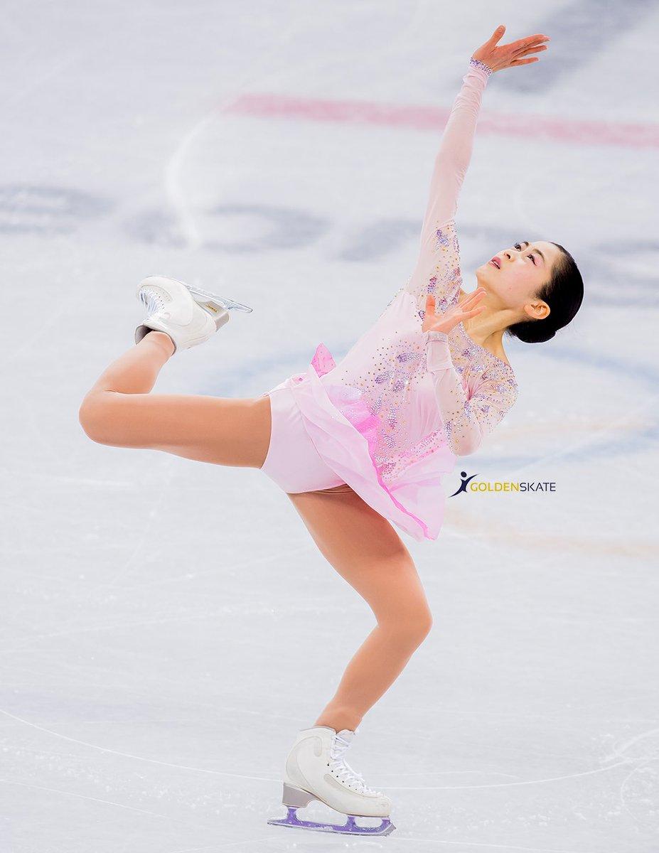 Сатоко Мияхара / Satoko MIYAHARA JPN - Страница 4 DWmwZD_VQAAsUjU