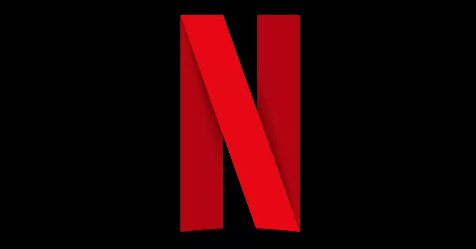 Every Netflix Original show released in...