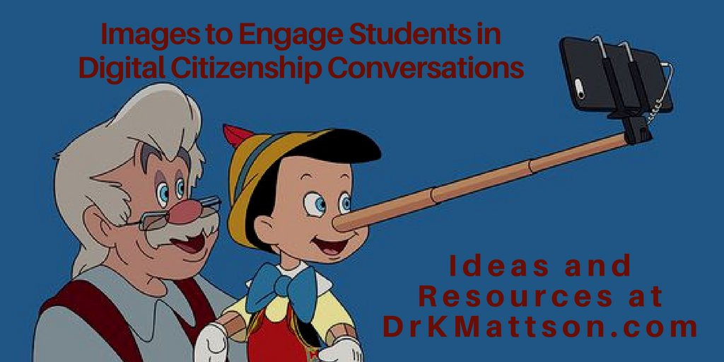 Sharing a resource I developed for #METC18 for @OfficialDLDay.   Don&#39;t LECTURE kids about their online lives - engage them in conversation and you might be surprised by what they have to say!   #METCsnaps #DigCit   https:// drkmattson.com/2018/02/13/dig ital-citizenship-discussion-cards/ &nbsp; … <br>http://pic.twitter.com/FegLKAMEIE
