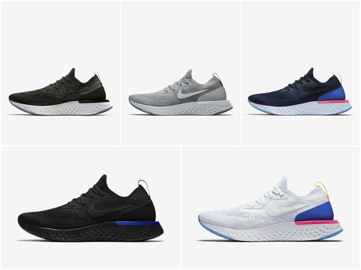 e4f110da041b Sneaker Shouts™ on Twitter