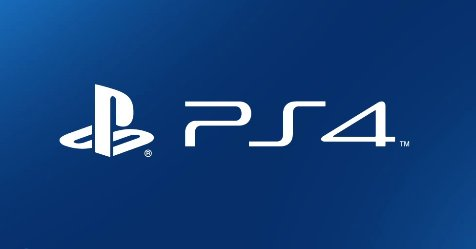 Sony releases new PC and mobile platform...