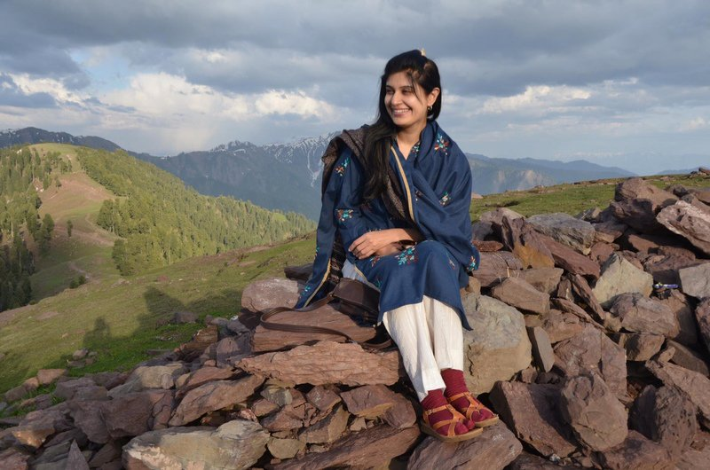 Exploring Pakistan and its cities is the best way to know about its diverse culture. What is better than doing it all by yourself? #MeetPakistan  @FulbrightPrgrm alumna, Ayesha Fazlur Rahman pens her adventures of exploring Pakistans diverse culture.
