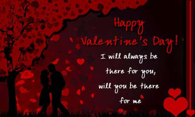 New post (Valentines Day 2017 Best Quotes) has been published on Happy Valentine Day - happy-valentinesday.info/valentines-day…