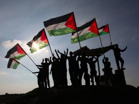 #Palestinians need to seek better mediators https://t.co/iviJYlEZLU | #Jerusalem #UNSC #Abbas