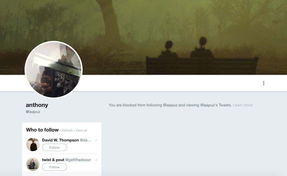Assassin Pitbull Leonidas on Twitter: