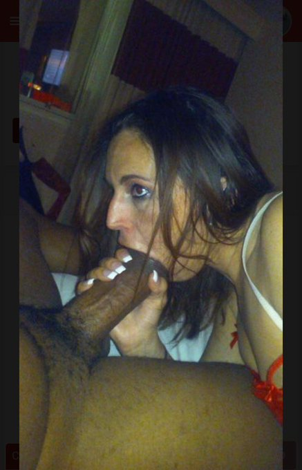 She wanted my bbc bad! So hubby approached me to stretch her out for a night https://t.co/WCWoY2NvH9