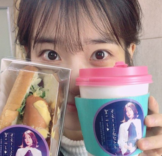 📸 Hyori's Bed & Breakfast family foo...