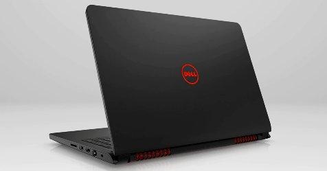 Cheap gaming laptop with 6GB GTX 1060 vi...