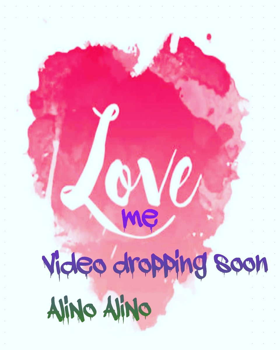 The long awaited video dropping soon #lo...