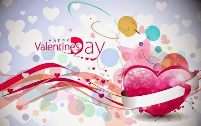 New post (Happy Valentines Day Images for Whatsapp Dp) has been published on Happy Valentine Day - happy-valentinesday.info/happy-valentin…