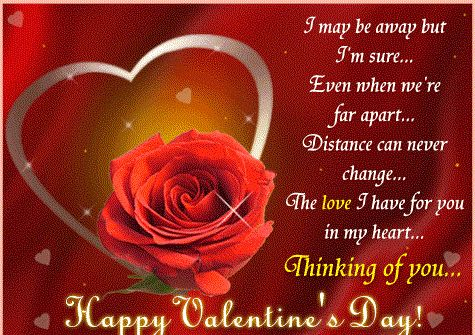 New post (happy-valentines-day-quotes ,valentine-day-art,valentines-day-quotes-for-him,val...) has been published on Happy Valentine Day - happy-valentinesday.info/happy-valentin…
