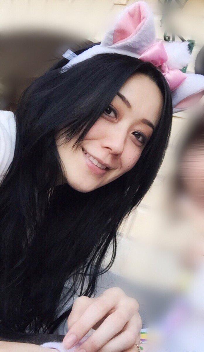 Yuu Asakawa/浅川悠 (@Julia320)...