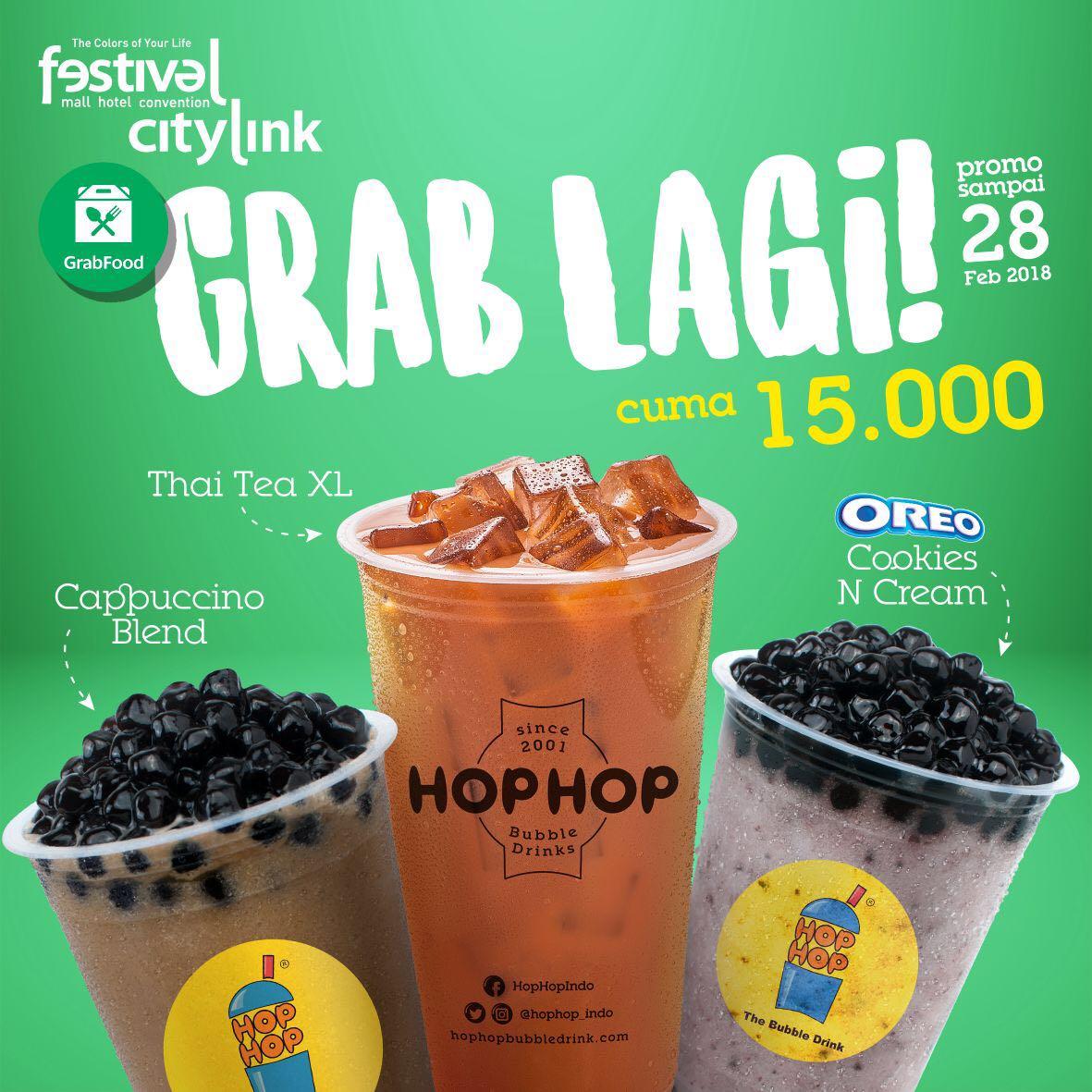 Hophop E Voucher 23k Review Harga Terkini Dan Terlengkap Indonesia 200 Double Point Sticker Tiara Gatzu Monang Maning Toko Soputan Promo Hingga 28 Feb 2018 Hop Indo Terrazo Food Venue