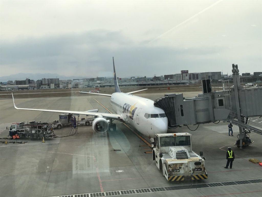 福岡滞在23時間。帰ります!
