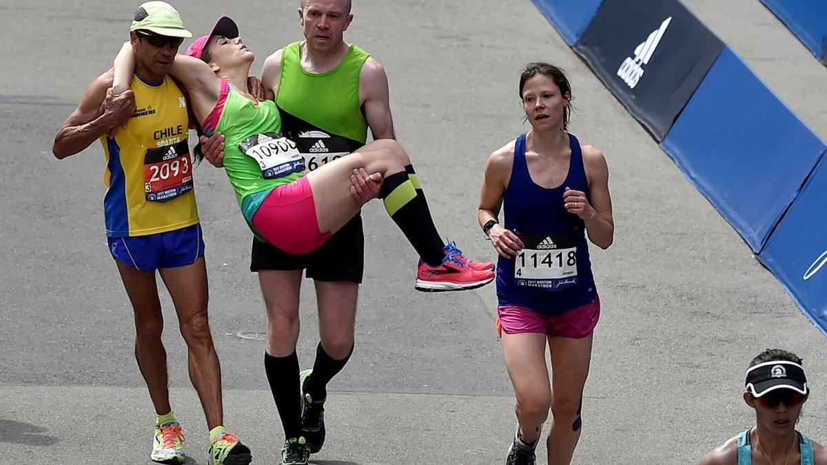 webdunia maraton kojarzeń
