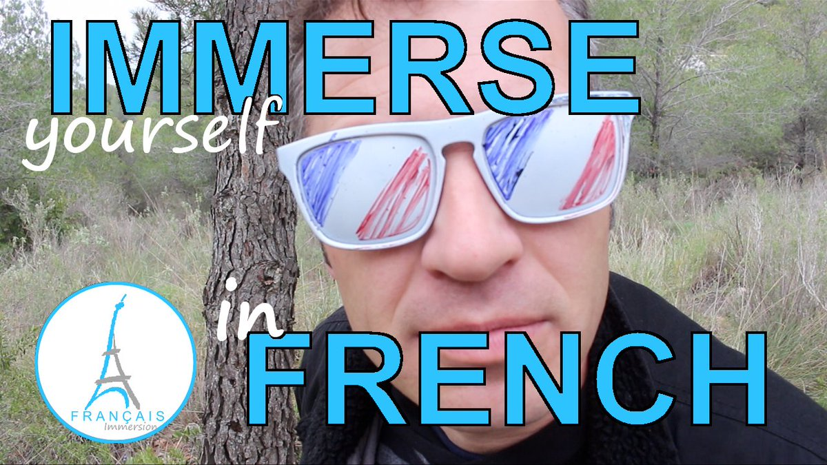 download irreverence