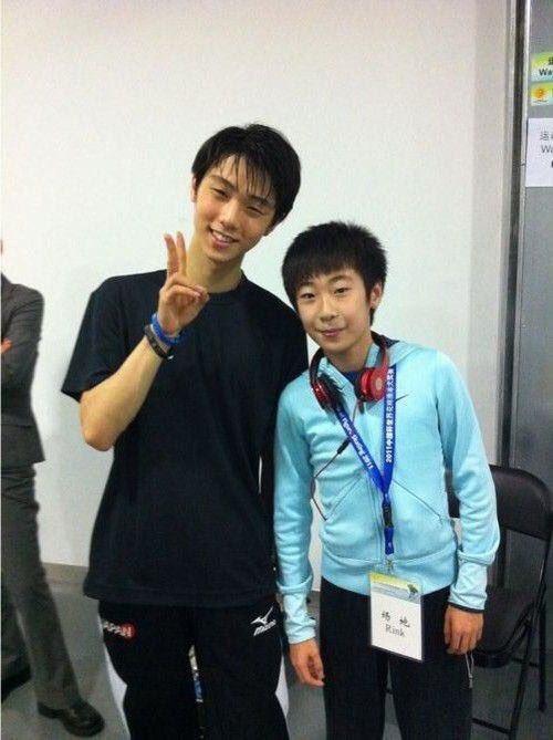 """ちよ on Twitter: """"2011年中国杯..."""