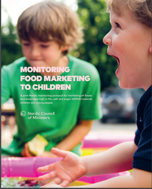 marketing to children Coca cola says it doesn't market to children coca cola says it doesn't market to children coca cola says it doesn't market to children.